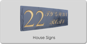 housesigns-WVVWIb.png